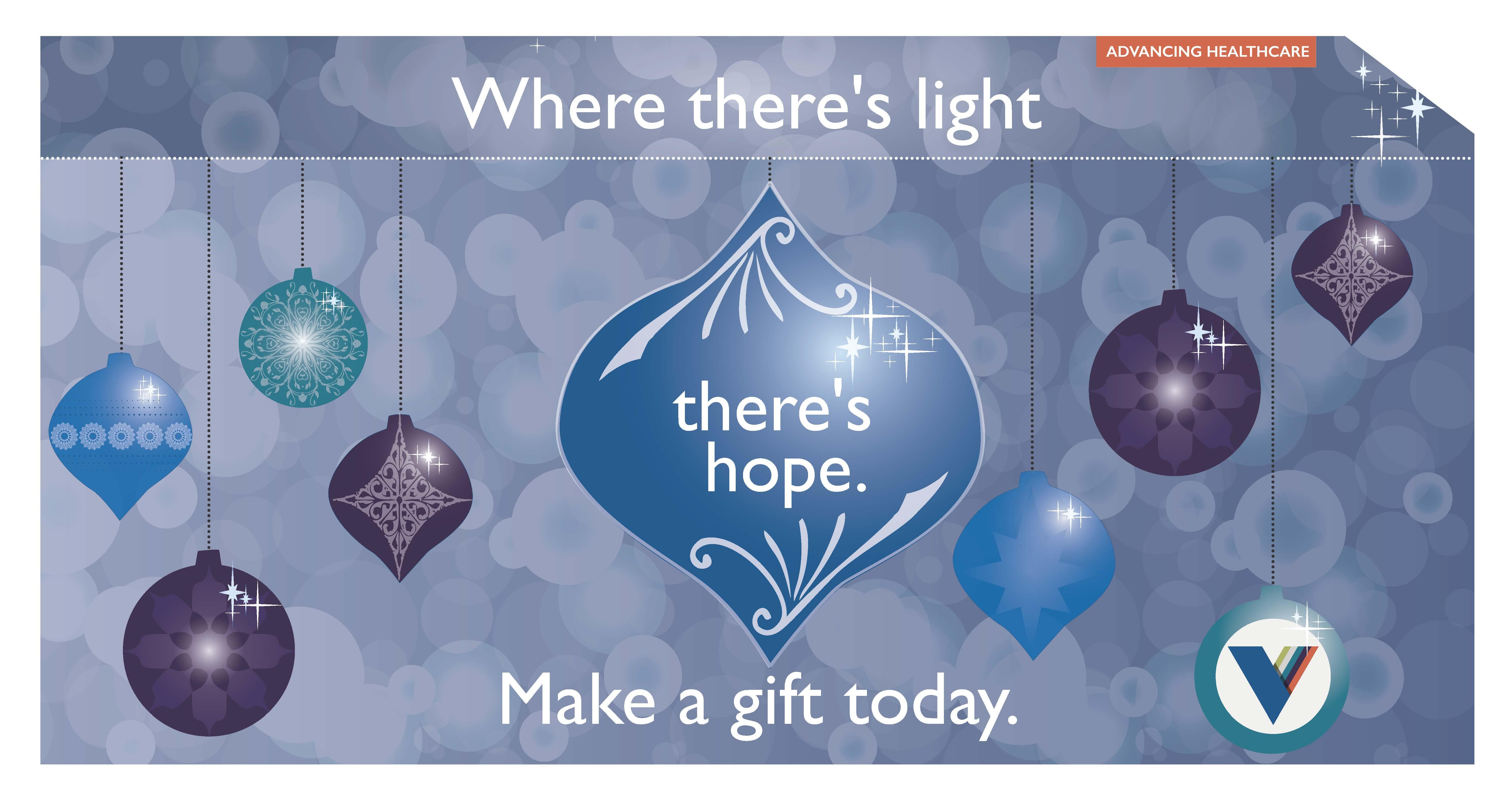 Light Hope 2017