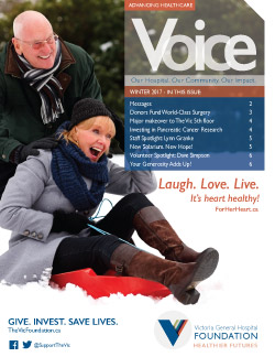 Voice-Winter-2017-1
